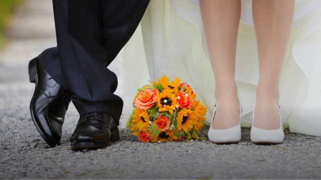 Our Top 8 Wedding Planning Resources